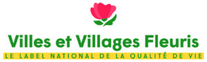 Villes et Villages Fleuris – Présentation