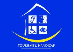 La Marque Nationale Tourisme & Handicap