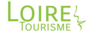 Loire Tourisme propose une place de marché sur son territoire