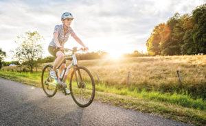 Le vélo à assistance électrique, mode ou (r)évolution ?