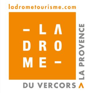 La Place de Marché dans le département de la Drôme