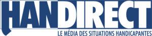 Handirect, spécial Tourisme –  la sélection de cet été en Auvergne-Rhône-Alpes