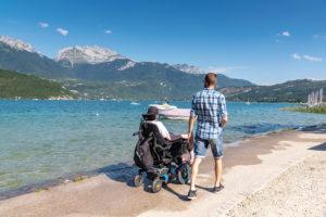 Tourisme Bienveillant : Bilan 2019 des actions pour un tourisme accessible à tous