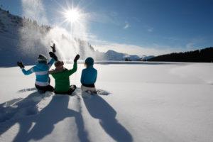 Encourager la consommation touristique de la clientèle de proximité