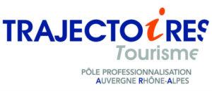 Trajectoires Tourisme forme les professionnels du tourisme