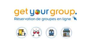 Référencer votre offre sur Get Your Group – Auvergne-Rhône-Alpes