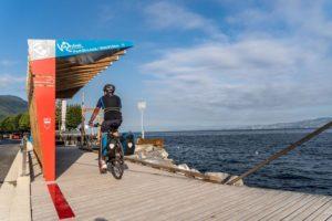 A vos vélos ! Découvrez le nouveau dossier de presse ViaRhôna 2020 !