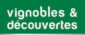 Label national Vignobles & Découvertes