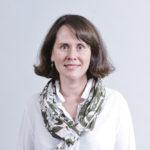 Christelle Lepoutre