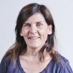 Martine Bridier