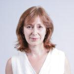 Nancy Jarrosson