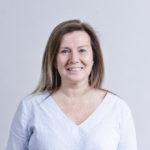 Rachel Grégoris