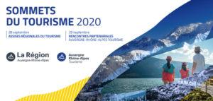 Rencontres Partenariales Meet & Match 2020