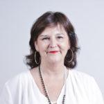 Sylvaine Vallini