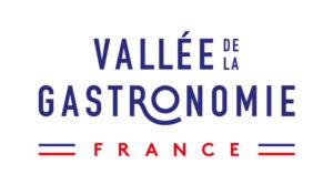 Web séminaire sur la Vallée de la Gastronomie – 8 février 2021