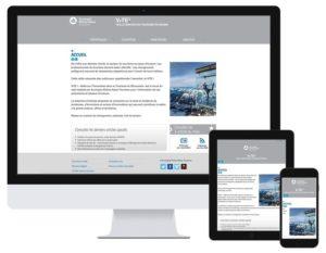 ViTE! Le site pour suivre les tendances et innovations
