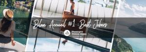 Bilan : Accueil Mieux-Être Thermal #1 – Best Jobers