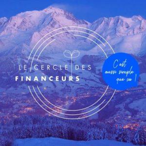 Cercle des financeurs : vidéo de présentation