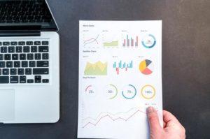 Vous souhaitez mettre en place votre enquête clientèle personnalisée ?