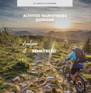 Activités touristiques outdoor