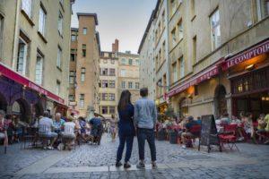 Les référentiels Qualité Tourisme 2021