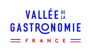 Vallée de la Gastronomie – France