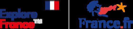 Logo de France.fr