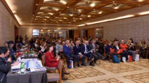 [Bilan] Rencontres avec des journalistes italiens à Milan et Bologne – Janvier 2020