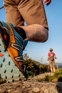 Choisir sa plateforme de diffusion d'itinéraires de randonnées
