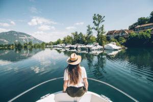Quelles tendances pour anticiper le tourisme de demain ?