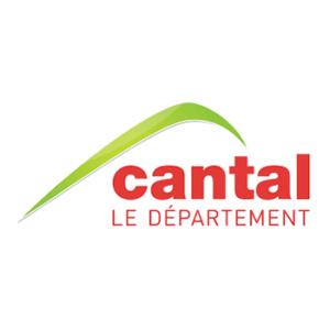 Retour expérience Cantal