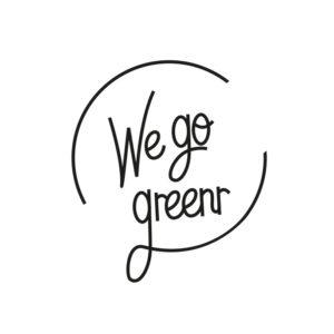 Plateformes d'hébergements éco-responsables – We Go GreenR