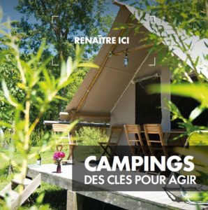 Fiche ratios Campings