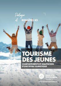TOURISME DES JEUNES