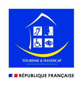 Agenda – 16 septembre 2021 – Commission Territoriale Tourisme & Handicap
