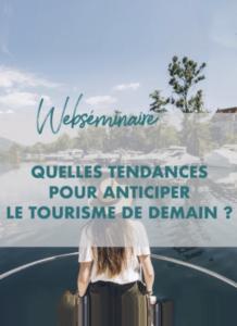 Entre évolutions de long terme et impacts de la crise sanitaire > Quelles tendances pour anticiper le tourisme de demain ?