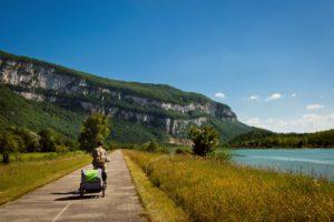 Workshop virtuel B2B sur les marchés européens autour de la thématique cyclotourisme