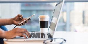 Des webséminaires pour les Offices et  Agences Départementales de Tourisme