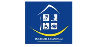 Agenda – 4 Février 2021 – Commission Territoriale Tourisme & Handicap