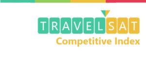 Travelsat