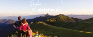 Actualités Presse d'Auvergne-Rhône-Alpes Tourisme