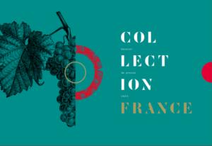 [Bilan] Workshop presse belge Collection France, 04 février 2021