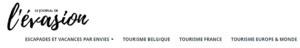 Le Tourisme Gourmand en vallée du Rhône – Campagne radio belge (RTBF) – Avril 2021