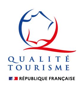 Qualité Tourisme : La marque de qualité de la Destination France