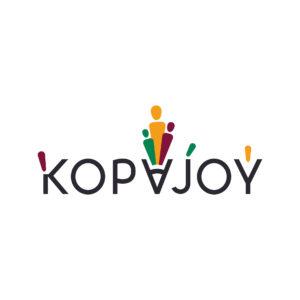 La Place de Marché x Kopajoy