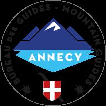 Retour de l'utilisation d'Addock par le Bureau des Guides d'Annecy