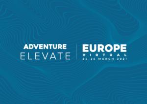 Aventure ELEVATE Virtual Europe