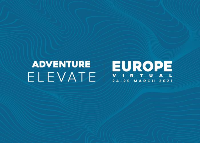 Adeventure Elevate Europe