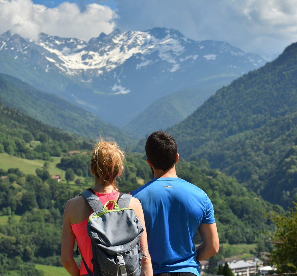 Auvergne-rhone-alpes-tourisme