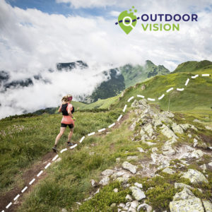 OUTDOORVISION